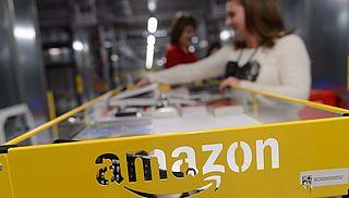 Wat heb jij aan de komst van Amazon.nl?