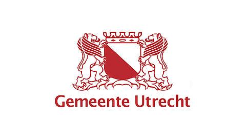Hoge parkeerkosten via app - reactie gemeente Utrecht