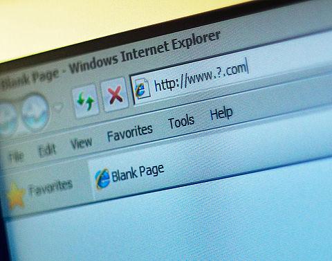 Microsoft stopt met Internet Explorer 8, 9 en 10. Wat nu?
