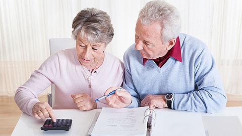 Europese Commissie keurt pensioenplan goed