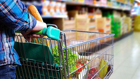 Proef gestart met winkels zonder kassa}