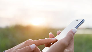 EU-onderzoek T-Mobile en Tele2 tijdelijk stilgezet