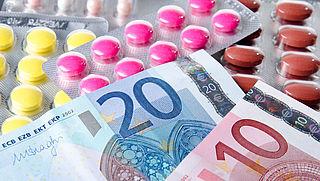Kabinet pakt topinkomens in de zorg harder aan