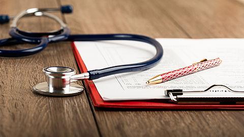 'Stijging zorgpremies niet nodig'