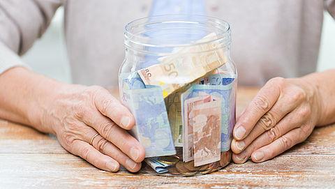 Wat weet jij van je pensioenregeling?