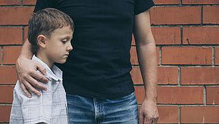 'Grote gemeentelijke verschillen bij aanpak armoede kinderen'