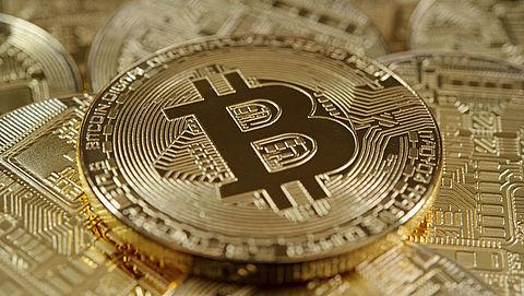 Europa wil transparantie bij omzetten bitcoins }