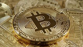 Europa wil transparantie bij omzetten bitcoins