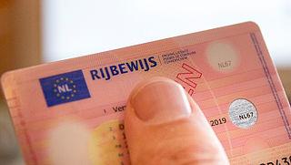 Geen coulanceregeling voor ouderen zonder rijbewijs