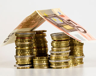 Meer hypotheekgaranties verstrekt