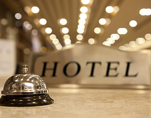 Hotels willen minder macht boekingsites