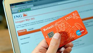 ING gaat stoppen met TAN-code bij online bankieren