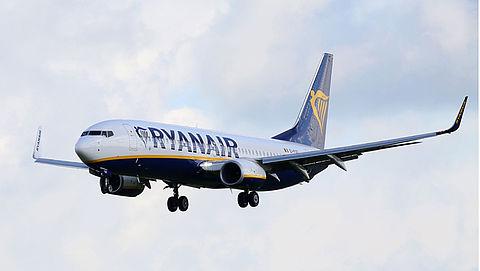 Vlucht geannuleerd, vliegtuigmaatschappij failliet: wat kun je doen?