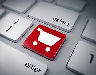 Einde aan onbetrouwbare garantie voor online aankopen
