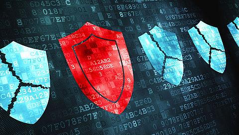 Virusscanners McAfee en Panda beschermen onvoldoende