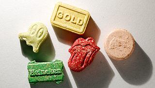 'Criminelen gaan opruimen drugsafval zelf betalen'