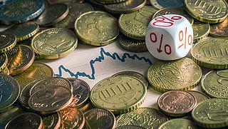 Overwaardehypotheek: wat zijn de voordelen en risico's?
