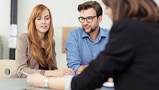 ABN brengt hypotheekrente onder de 1 procent