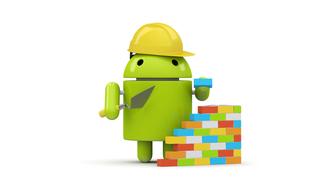 Brussel neemt Googles Android op de korrel