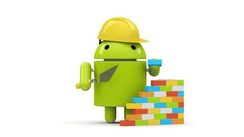 Brussel neemt Googles Android op de korrel}