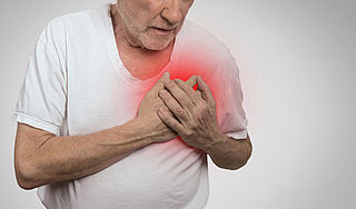 Risico hartinfarct door slagaderverkalking wordt onderschat