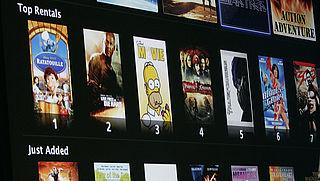 IMDb TV komt naar Europa