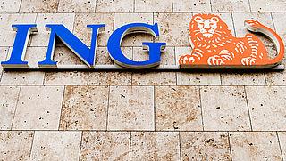 Kamer roept ING op het matje vanwege 'buitensporige' salarisverhoging voor topman