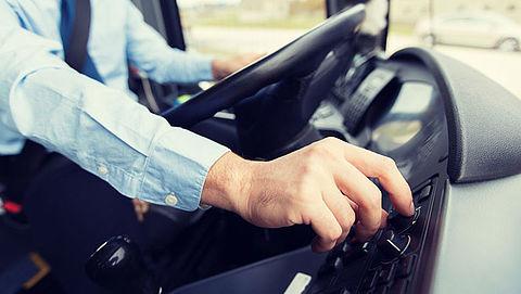'Chauffeurstekort leidt tot stilvallende buslijnen'