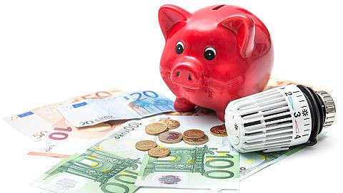 Thuiswerken deze winter? 'Verwarmingskosten gemiddeld tot 155 euro meer'