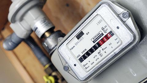 Tienduizenden de dupe van faillissement Energieflex: klanten naar Innova Energie