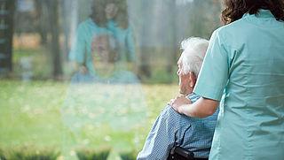 Toezicht op zorgsector 'niet makkelijker geworden'