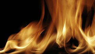 BBQ en vuurkorf zorgen voor veel ongelukken