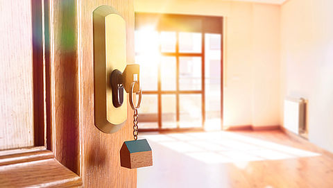 Vereniging Eigen Huis: wees alert op gebreken bij oplevering nieuwbouwwoningen