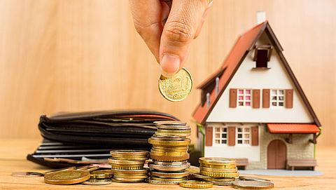 De Nationale Hypotheekgarantie komt met extra vangnet voor hypotheeklasten
