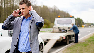 Strengere regels voor Europese autoverzekeringen