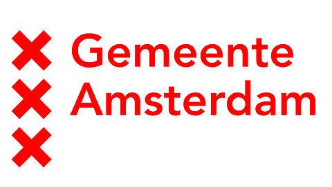 Reactie: Wethouder grondzaken Amsterdam Eric van der Burg