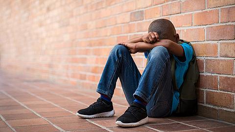 'Kwetsbare kinderen krijgen niet juiste zorg'