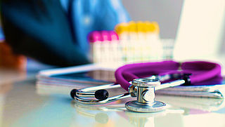 2000 patiënten in Lelystad hebben geen huisarts