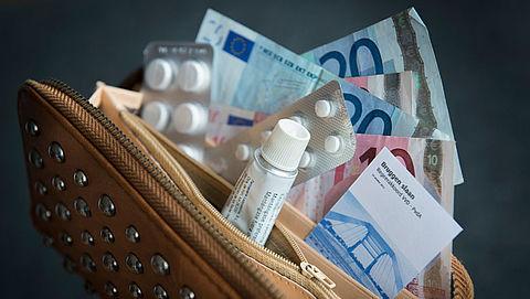 Consumentenbond pleit voor lagere premiestijging zorgverzekering}