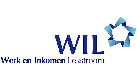 Bijstandsuitkering - reactie WIL
