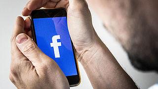 Hoe bescherm je je socialmedia-account tegen hackers?