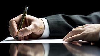 Rechtsbijstandsverzekeraars sluiten geheime contracten af, wat betekent dat voor jou?