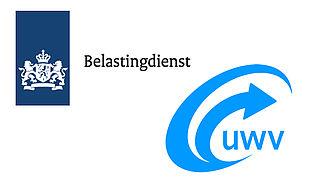 'UWV en Belastingdienst moeten beter samenwerken bij beslagleggingen'