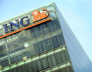 ING ziet af van proef betalingsgedrag