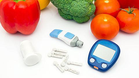 Diabetes: dit moet je erover weten