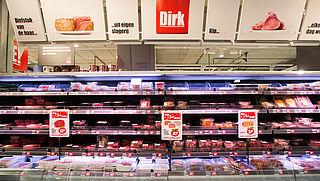 Varkens in Nood spant rechtszaak aan tegen Dirk