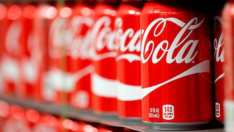 Greenpeace: Coca-Cola-reclame geeft onterecht 'groene' indruk