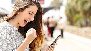 7 WhatsApp-handigheidjes die je misschien nog niet kende