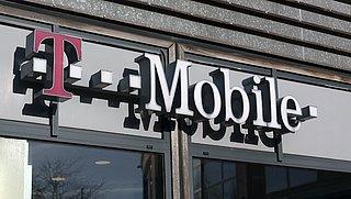 T-Mobile trekt stekker uit 2G-netwerk voor telefoon