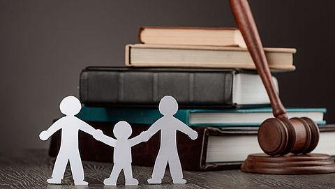 Tegemoetkomingsregeling voor sociale advocatuur